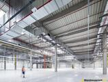 Warehouses to let in Cheb
