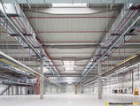 Warehouses to let in Blatnice