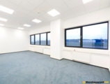 Warehouses to let in BUSINESS PARK PRAGUE ZLICIN